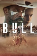 Ver Bull (2019) para ver online gratis