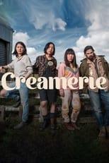 Image Creamerie