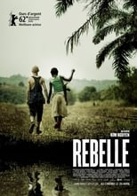 Ver Rebelle (2011) online gratis