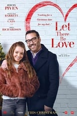 Ver Let There Be Love (2020) para ver online gratis