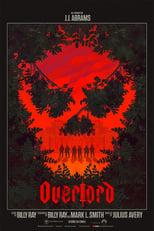 Ver Operación Overlord (2018) para ver online gratis
