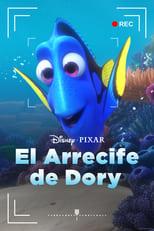 Ver Dory's Reef Cam (2020) para ver online gratis