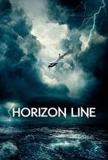 Image Horizon Line