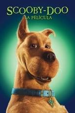 Ver Scooby-Doo (2002) para ver online gratis