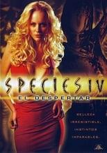 Ver Especies IV (2007) para ver online gratis