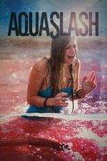 Ver Aquaslash (2019) para ver online gratis