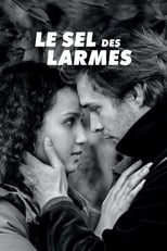 Ver Le Sel des larmes (2020) para ver online gratis
