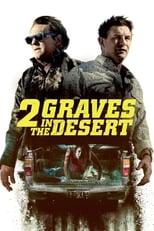 Ver 2 Graves in the Desert (2020) para ver online gratis