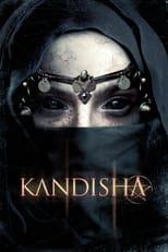Ver Kandisha (2020) para ver online gratis