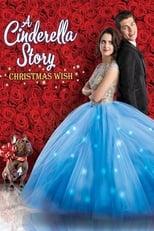 Una Cenicienta moderna: Un deseo de Navidad poster