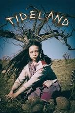 Ver Tideland (2005) para ver online gratis