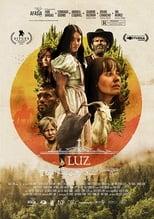 Ver Luz (2019) online gratis
