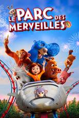 Le Parc des merveilles (2019)