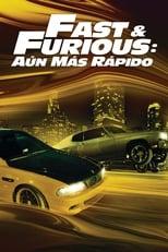 Ver Rápidos y furiosos (2009) online gratis