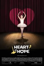 Ver Heart of Hope (2021) online gratis