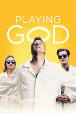 Ver Playing God (2021) para ver online gratis