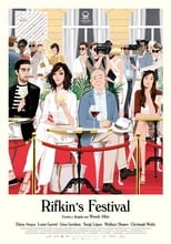 Ver Rifkin's Festival (2020) para ver online gratis