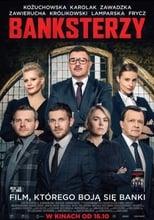 Ver Banksterzy (2020) para ver online gratis