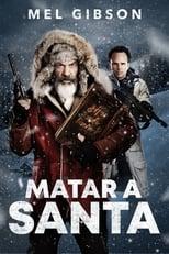 Ver Matar a Santa (2020) online gratis