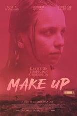 Ver Make Up (2020) para ver online gratis