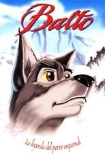 Ver Balto (1995) para ver online gratis