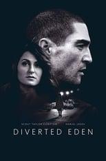 Diverted Eden