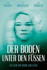 Ver Der Boden unter den Füssen (2019) para ver online gratis