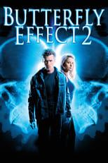 Ver El Efecto Mariposa 2 (2006) online gratis