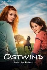 Ostwind 4 - Aris Ankunft poster