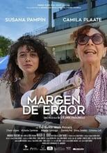 Ver Margen de error (2019) para ver online gratis