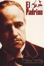 Ver El Padrino (1972) para ver online gratis