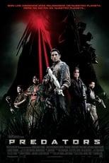 Ver Depredadores (2010) para ver online gratis