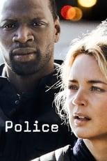 Ver Police (2020) para ver online gratis