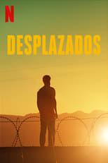 Desplazados (2020)