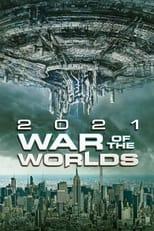 Ver War of the Worlds (2021) online gratis