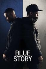 Ver Blue Story (2019) para ver online gratis
