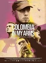 Ver Colombia fue nuestra (2020) online gratis