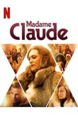 Ver Madame Claude (2021) para ver online gratis