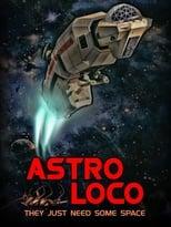 Ver Astro Loco (2021) online gratis