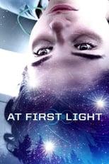 Ver Primera Llegada (2018) para ver online gratis