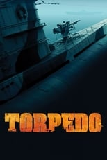 Ver Torpedo (2019) para ver online gratis