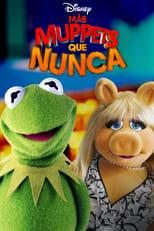 Image Más Muppets que nunca