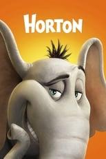 Ver ¡Horton escucha a quién! (2008) para ver online gratis