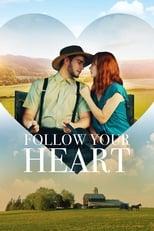 Ver Sigue a tu corazón (2020) para ver online gratis