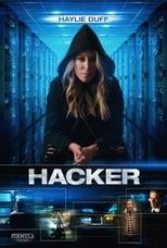 Ver Hacker (2017) online gratis