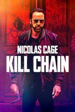 Ver Kill Chain (2020) para ver online gratis