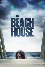 Ver La Casa de Playa (2020) para ver online gratis