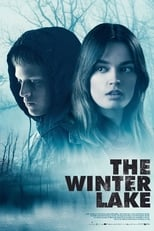 Ver The Winter Lake (2020) para ver online gratis