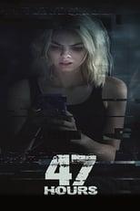Ver 47 Hours to Live (2019) para ver online gratis