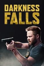 Ver Darkness Falls (2020) online gratis